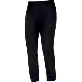 Mammut Crashiano Pants Women black